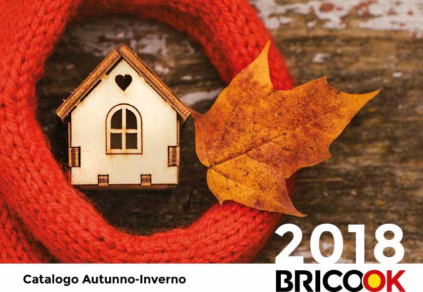 prodotti per per vivere al meglio l'autunno e l'inverno
