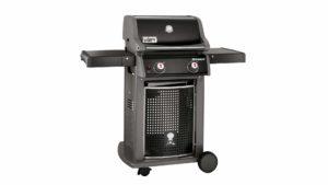 barbecue weber spirit classic e220