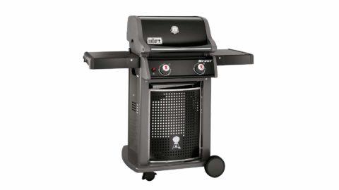 immagine del prodotto Barbecue Weber Spirit Classic E220