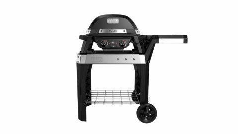 immagine del prodotto Barbecue Weber pulse 2000