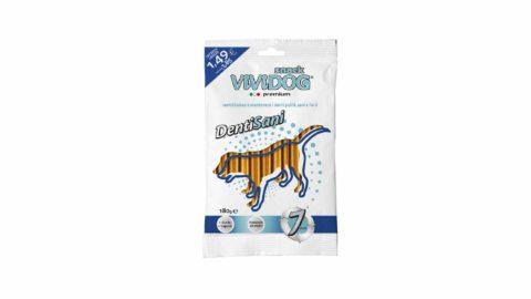 immagine del prodotto Snack per cane dentisani