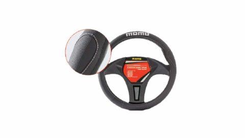immagine del prodotto Coprivolante MoMo per auto