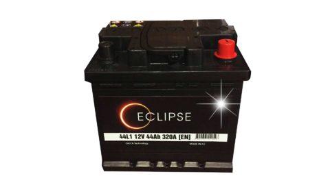 immagine del prodotto Batteria eclipse 44 L1