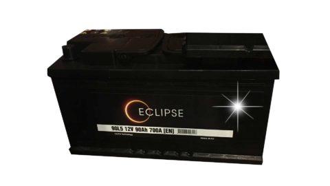 immagine del prodotto Batteria eclipse 90 L5