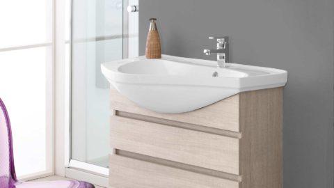 immagine del prodotto Composizione bagno Magnum