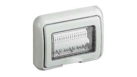 immagine del prodotto Coperchio idrobox Bticino