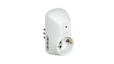 immagine del prodotto Kit adattatore safe