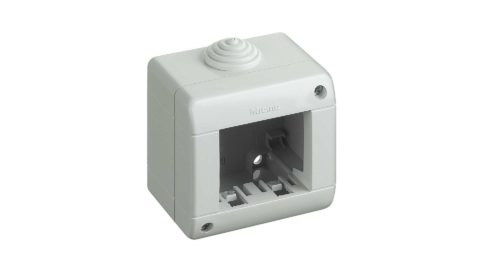 immagine del prodotto Kit custodia magic idrobox