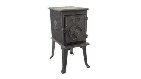 immagine del prodotto Stufa a legna Jotul F 601 N