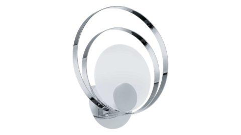 immagine del prodotto Eglo applique ringo 1
