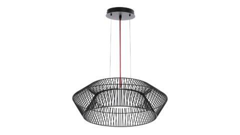 immagine del prodotto Lampada a soffitto eglo in metallo
