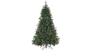 Albero di Natale Bellamonte