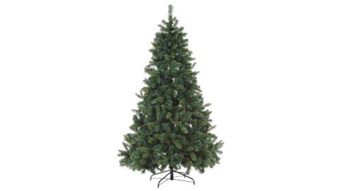 immagine del prodotto Albero di Natale Bellamonte