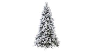 Albero di Natale Garlenda