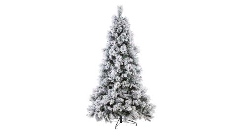 immagine del prodotto Albero di Natale Garlenda