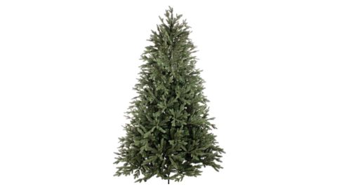 immagine del prodotto Albero di Natale Lucania