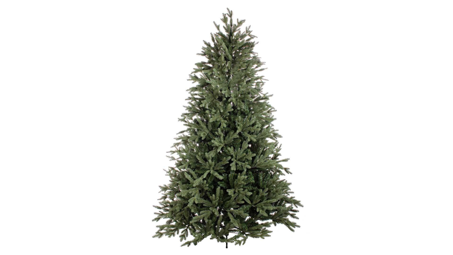immagine in evidenza della pagina Albero di Natale Lucania