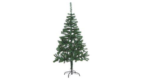 immagine del prodotto Albero di Natale Michigan