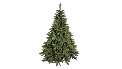 immagine del prodotto Albero di Natale Monte Grappa Lux