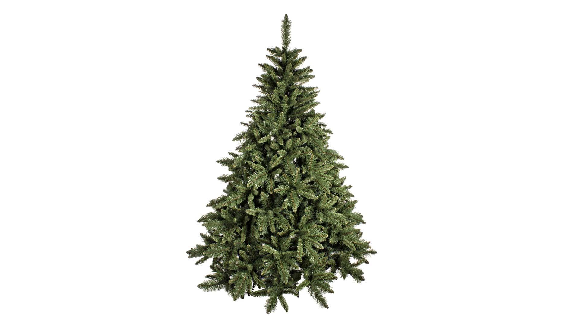 immagine in evidenza della pagina Albero di Natale Monte Grappa Lux