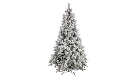 immagine del prodotto Albero di Natale Pusteria