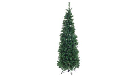 immagine del prodotto Albero di Natale Slim Fanes