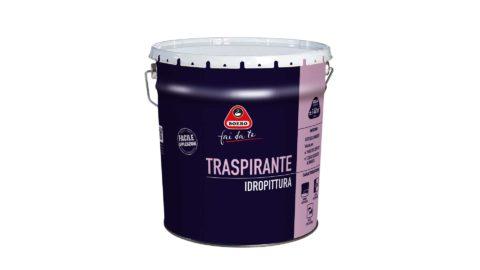 immagine del prodotto Idropittura traspirante 14 litri