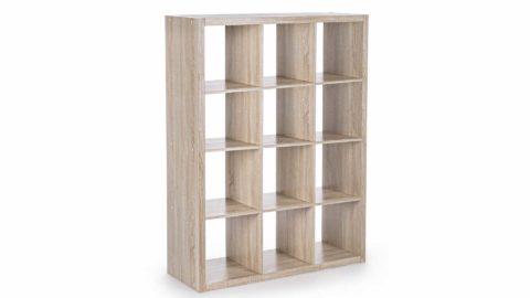 immagine del prodotto Libreria Leonardo 12 piani