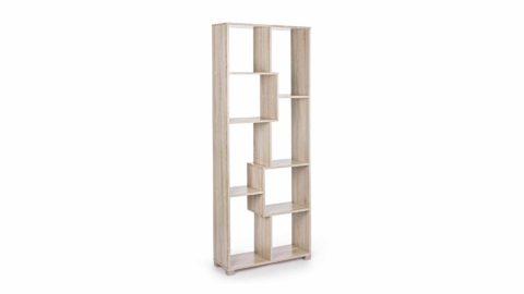 immagine del prodotto Libreria Leonardo 8 piani