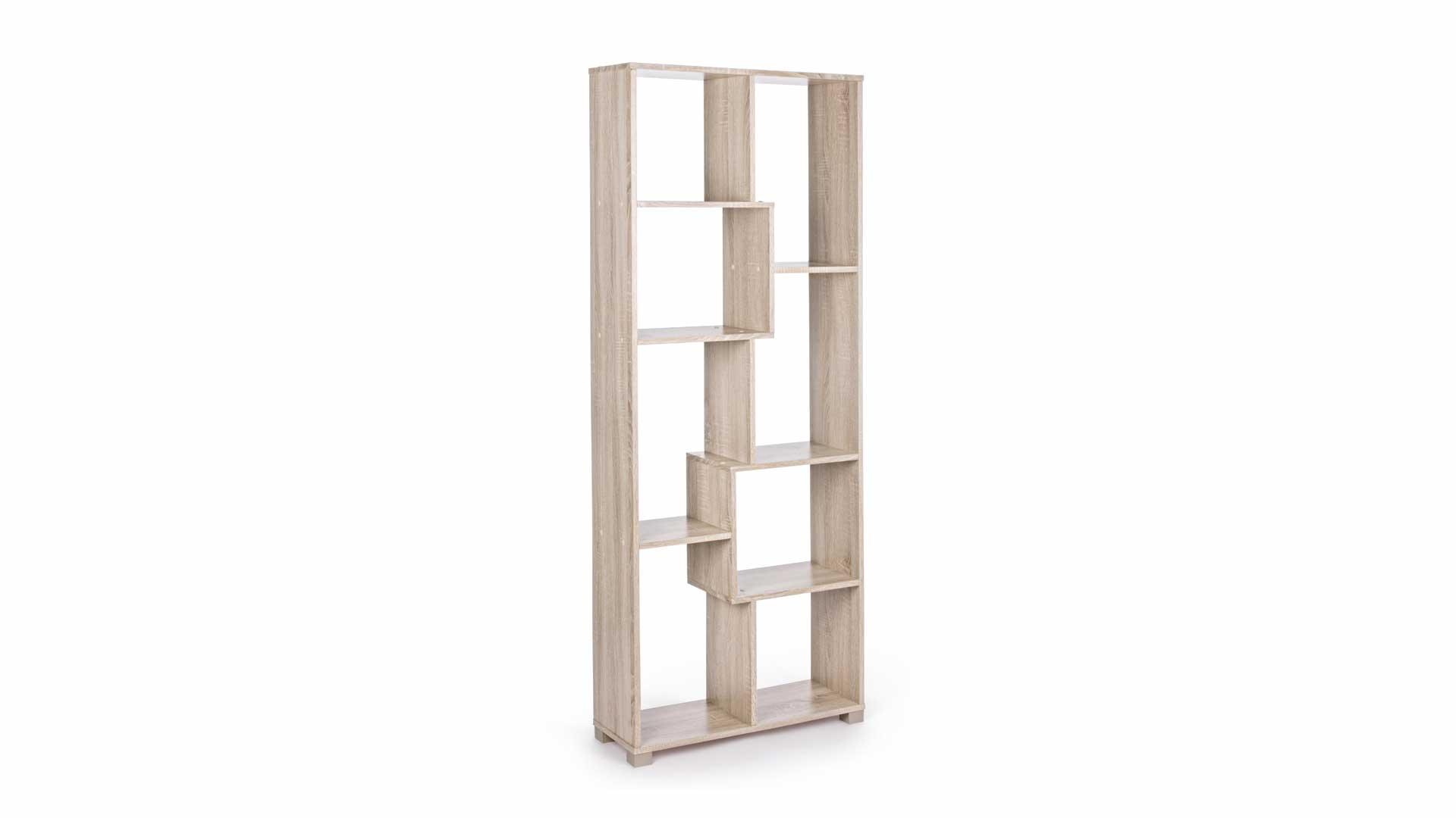 immagine in evidenza della pagina Libreria Leonardo 8 piani