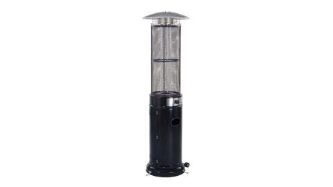 immagine del prodotto Scaldapatio gas cylinder