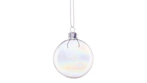 immagine del prodotto Sfera bolla