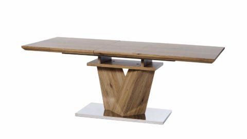 immagine del prodotto Tavolo da pranzo allungabile