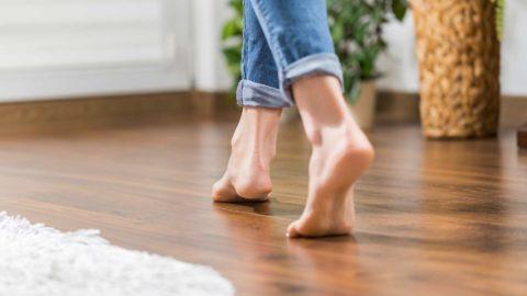 immagine in evidenza della pagina Prezzi stock reparto pavimenti e rivestimenti