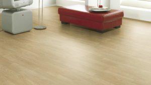 pavimento laminato oak per interni
