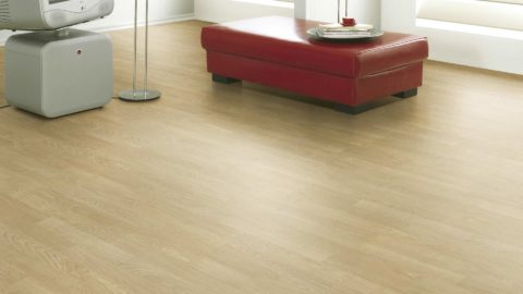 immagine del prodotto Pavimento laminato oak