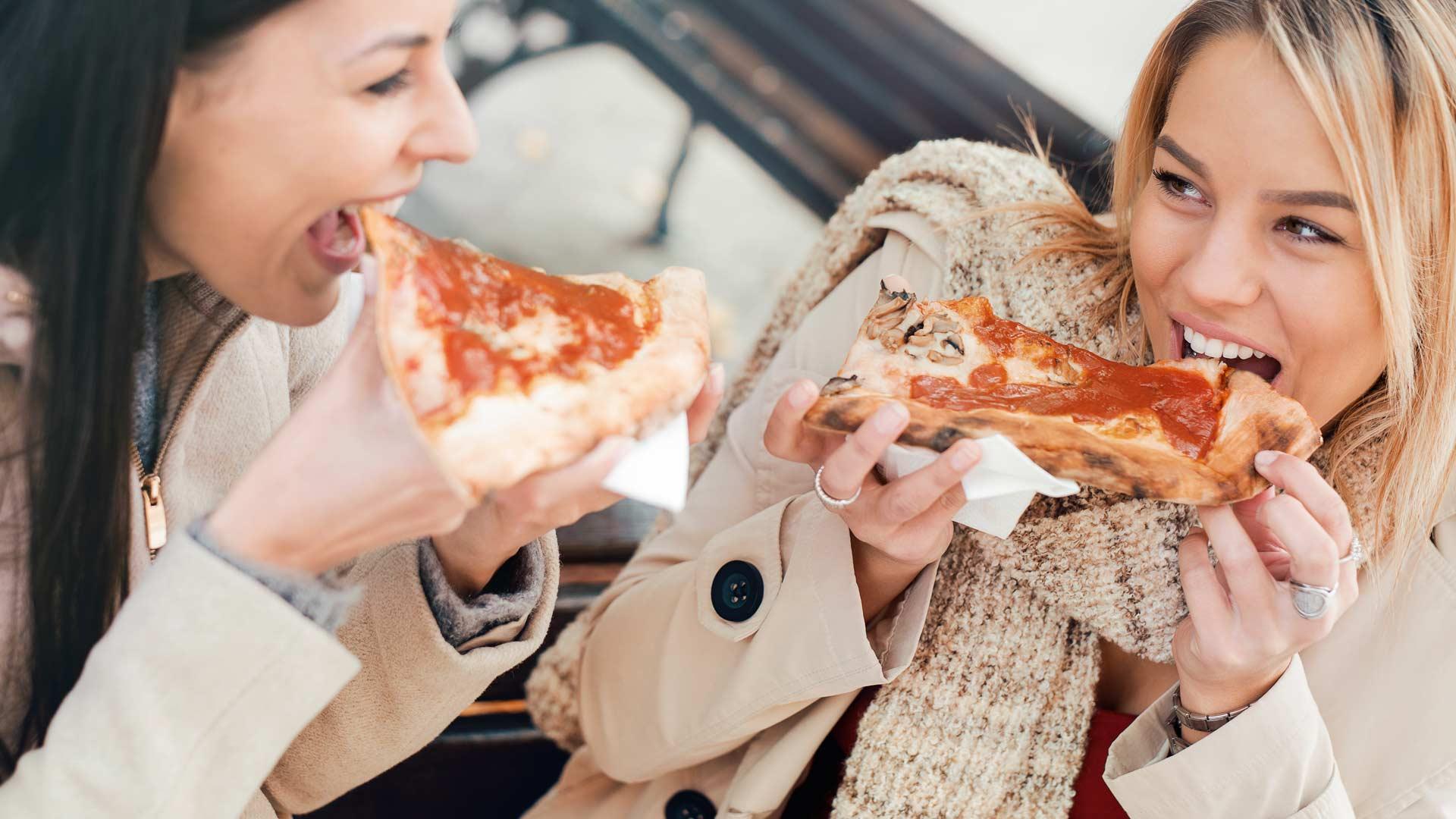 pizza grati al brico ok corigliano