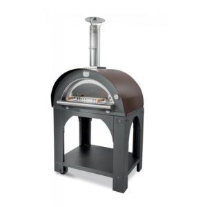 forni clementi per degustazioni gratuite di pizza