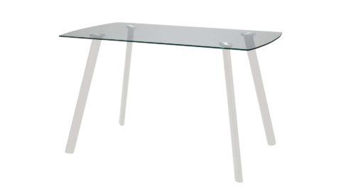 immagine del prodotto Tavolo in vetro