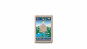 Pellet Fagus alta qualità 100% faggio certificato EN plus a2