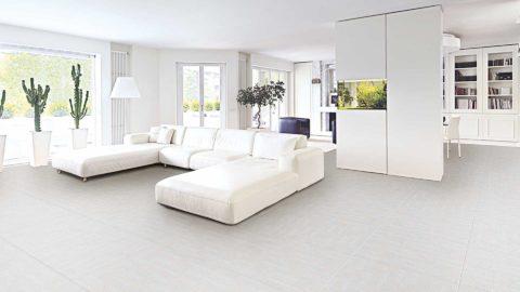 immagine del prodotto Pavimento gres porcellanato Elegantia White