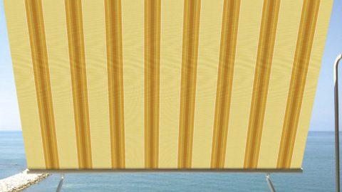 immagine del prodotto Tenda sole Milos