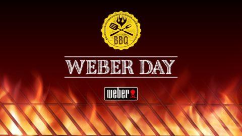 immagine in evidenza della pagina Weber day – grigliata con degustazioni gratuite